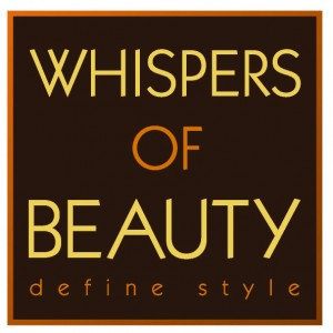 whispers_of_beauty_logo